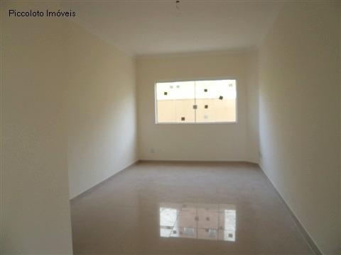 Casa de 3 dormitórios em Jardim Recanto, Valinhos - SP