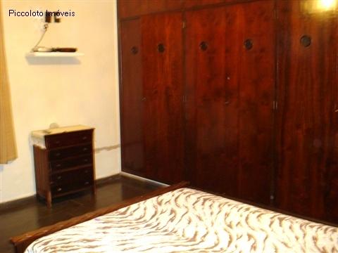 Casa de 4 dormitórios à venda em Cidade Universitaria, Campinas - SP