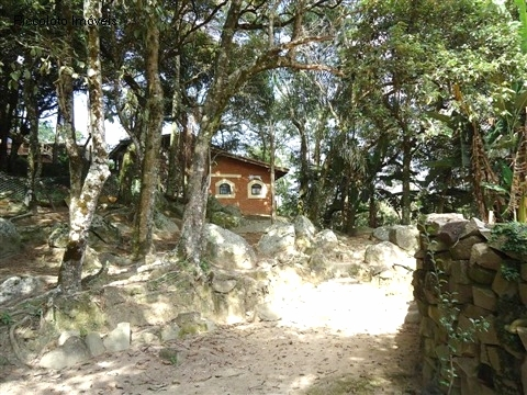 Farm Ranch de 3 dormitórios em Bairro Das Palmeiras, Campinas - SP