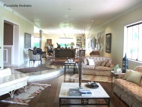 Condomínio de 3 dormitórios à venda em Vale Do Itamaraca, Valinhos - SP