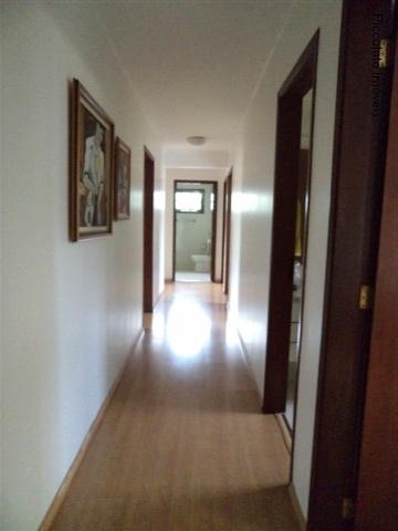 Casa de 5 dormitórios em Santa Marcelina, Campinas - SP