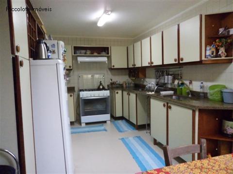 Casa de 5 dormitórios à venda em Santa Marcelina, Campinas - SP