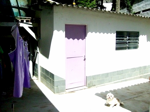 Prédio em Bosque, Campinas - SP
