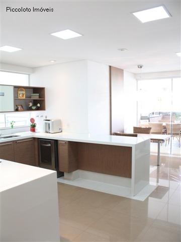 Condomínio de 5 dormitórios à venda em Alphaville, Campinas - SP