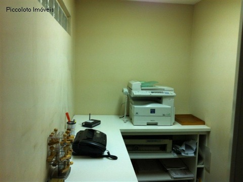 Office à venda em Bosque, Campinas - SP