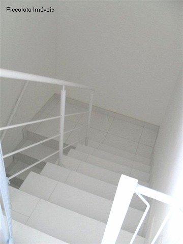 Condomínio de 4 dormitórios à venda em Joapiranga, Valinhos - SP