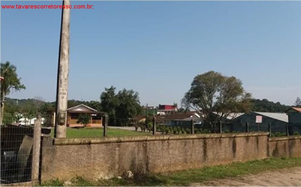 Vendo terreno de 5400 m² Itinga- Araquari!