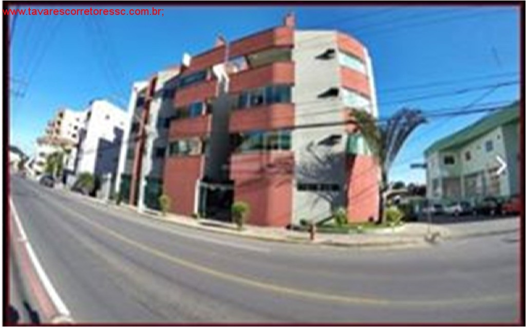 VENDO/TROCO: Apto 70 m², Quitado no Bairro Czerniewicz - Jaraguá do Sul na Rua Roberto Ziemman , 717 - Edifício Athenas .