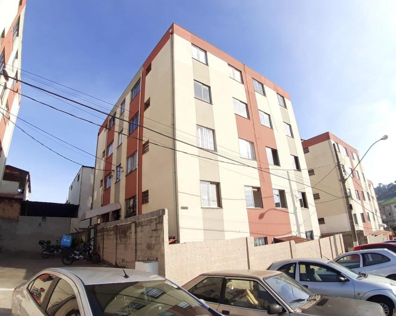 Apartamento 0 quarto(s) para  em Belo Vale/SANTA LUZIA