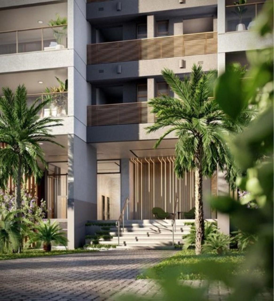 Apartamento 4 quarto(s) para  em Barra da Tijuca/RIO DE JANEIRO