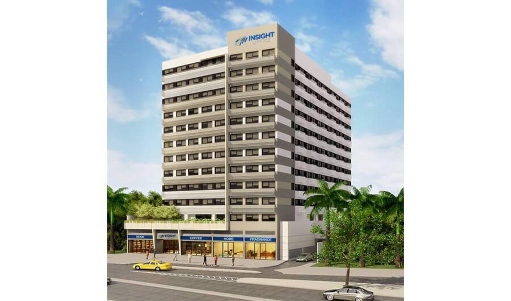Sala Comercial 0 quarto(s) para  em Taquara/RIO DE JANEIRO