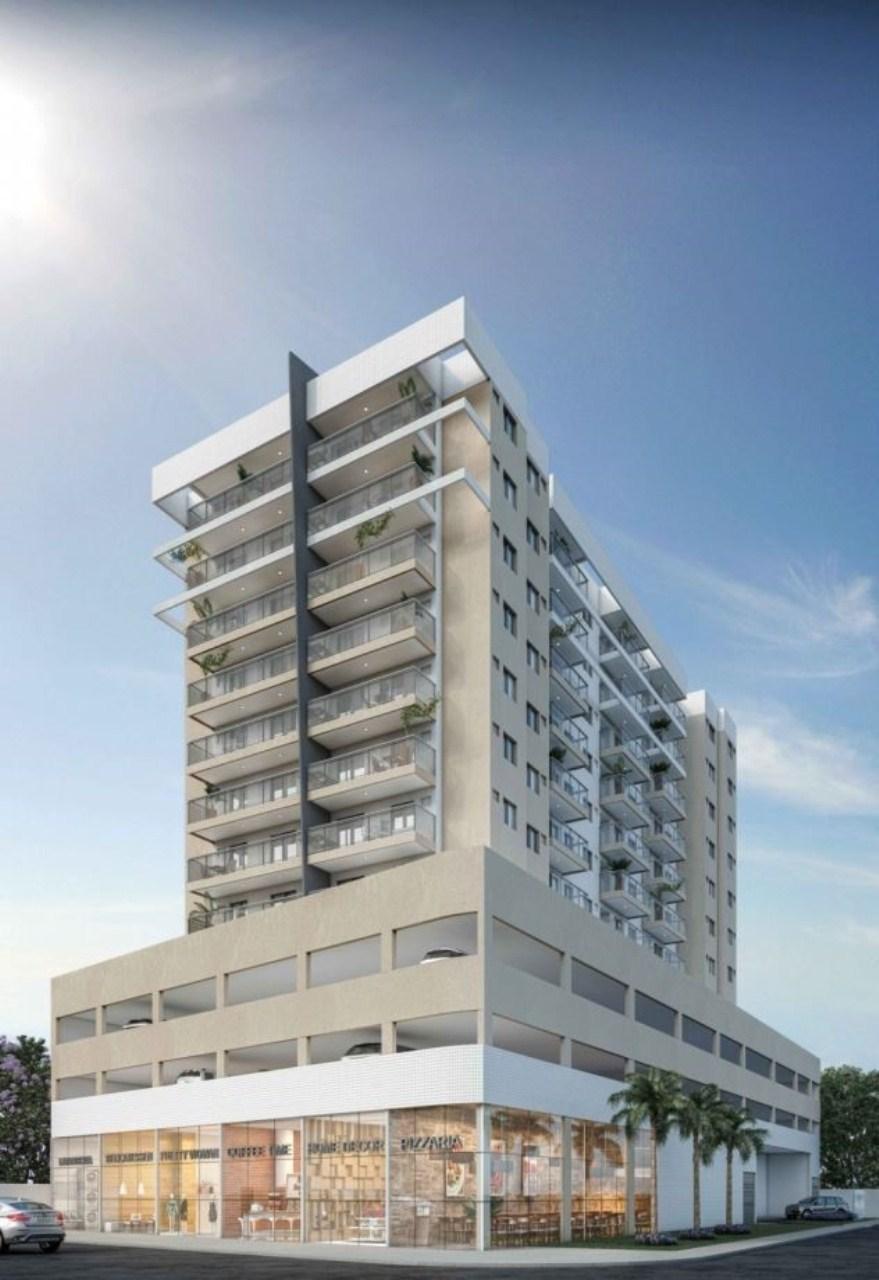 Apartamento 1 quarto(s) para  em Irajá/RIO DE JANEIRO
