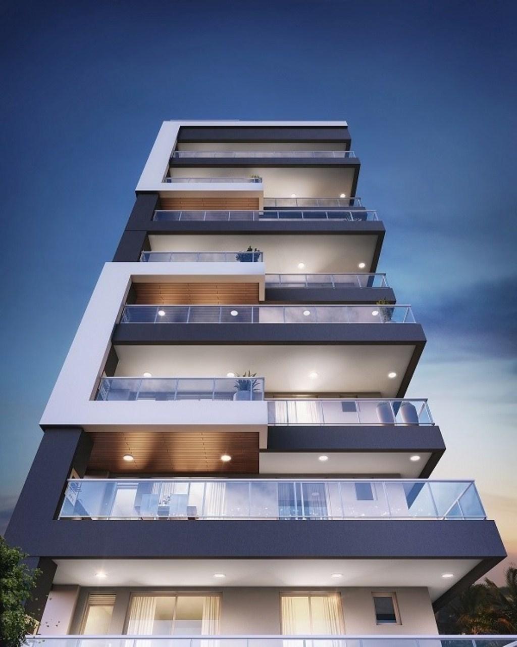Apartamento 2 quarto(s) para  em Botafogo/RIO DE JANEIRO