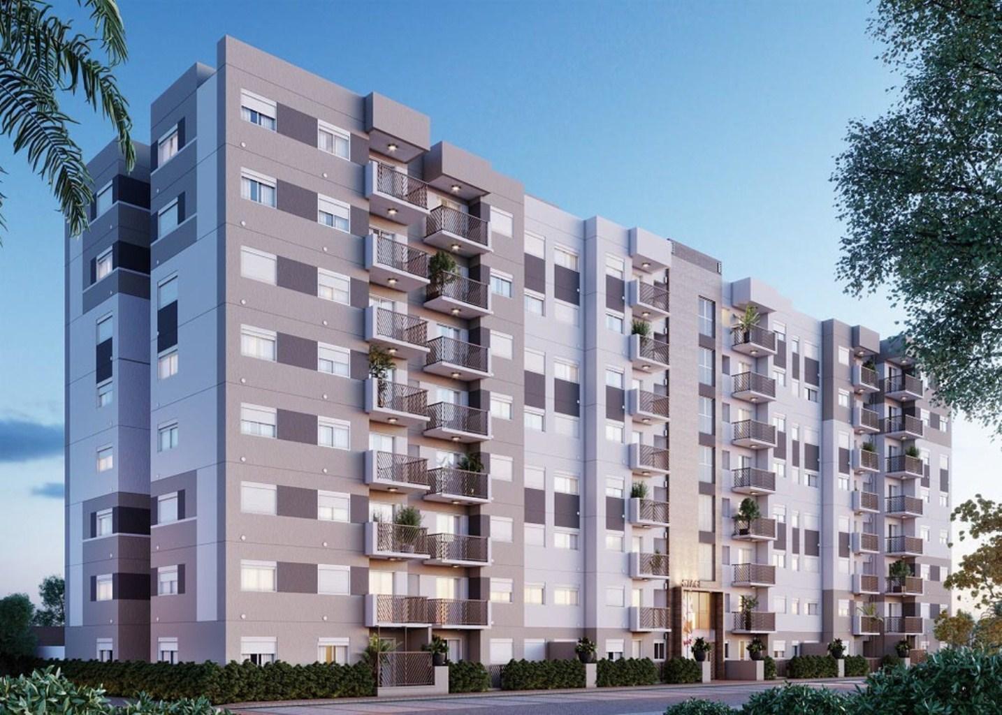 Apartamento 3 quarto(s) para  em Pechincha/RIO DE JANEIRO