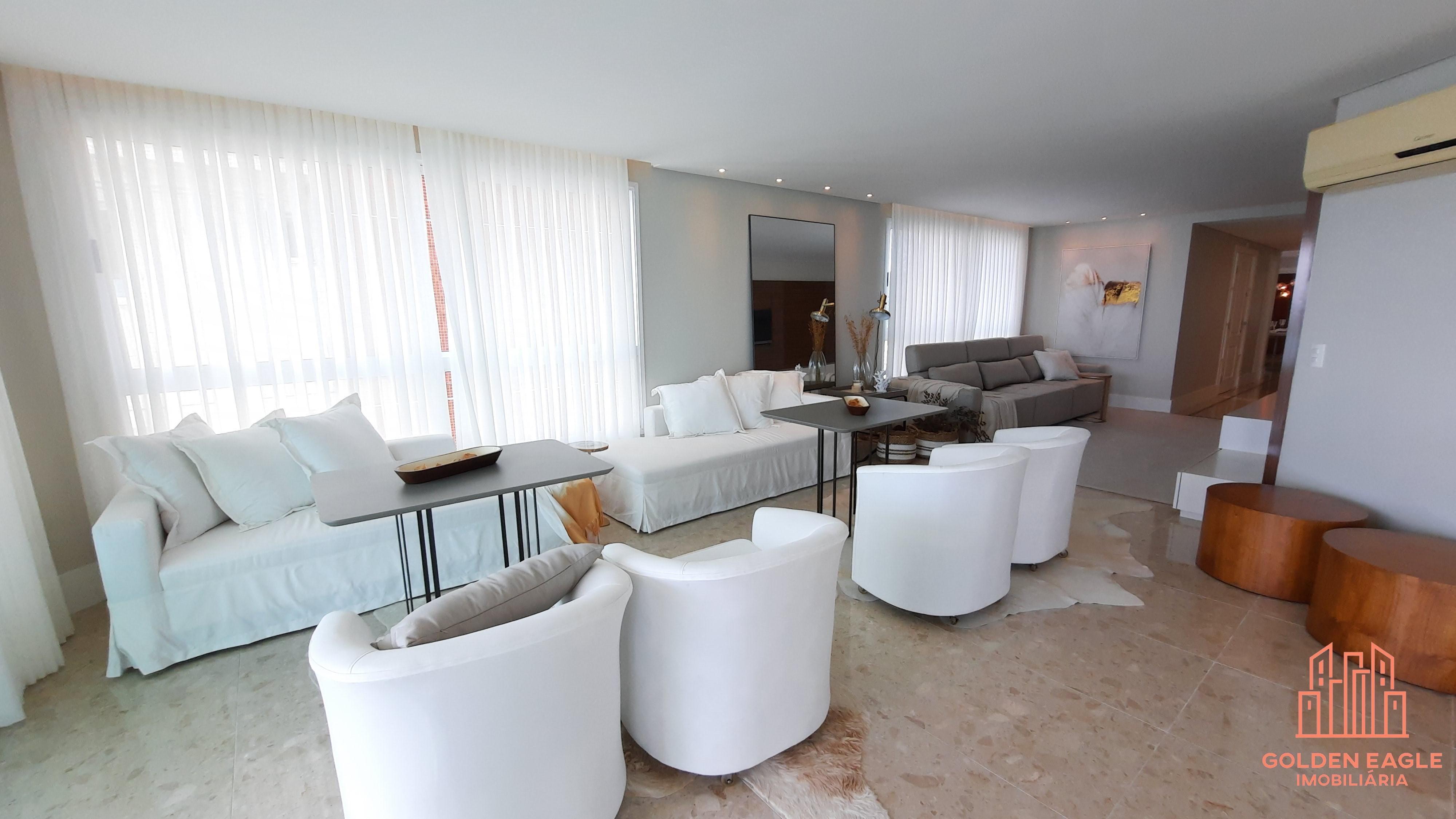 Apartamento 3 quarto(s) para  em CENTRO/BALNEARIO CAMBORIU