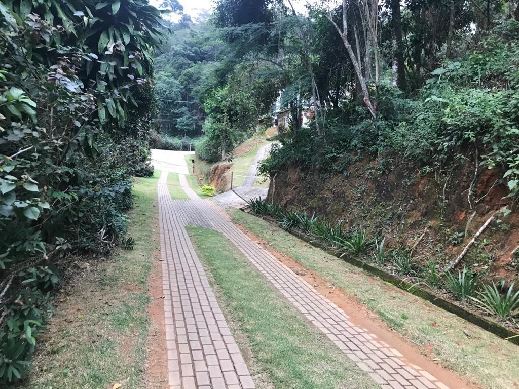 Chácara 0 quarto(s) para  em Vila Isabel/DOMIGOS MARTINS