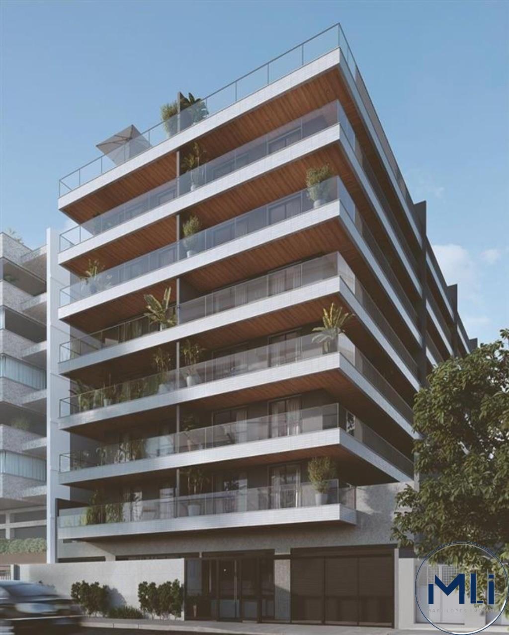 Apartamento 3 quarto(s) para  em TIJUCA/RIO DE JANEIRO