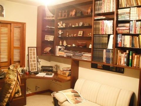 Casa 3 Dorm, Adalgisa, Osasco (1393701) - Foto 2