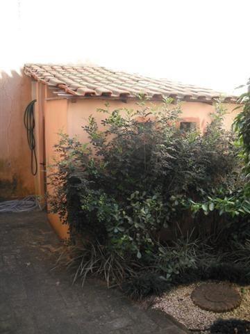 Casa 3 Dorm, Adalgisa, Osasco (1393701) - Foto 3