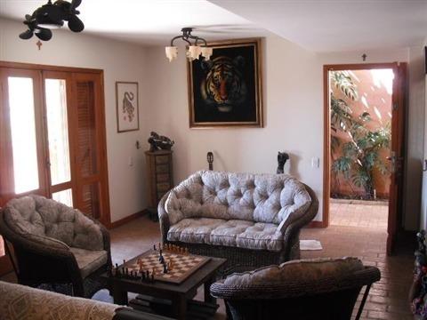 Casa 3 Dorm, Adalgisa, Osasco (1393701) - Foto 4