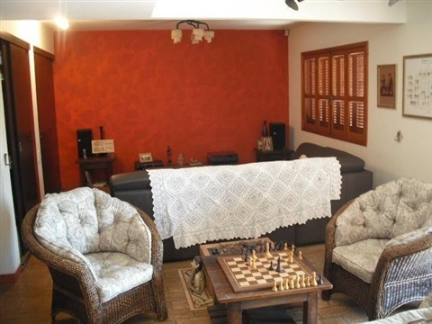 Casa 3 Dorm, Adalgisa, Osasco (1393701) - Foto 5