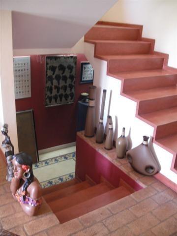 Casa 3 Dorm, Adalgisa, Osasco (1393701) - Foto 6