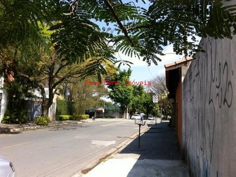 Terreno, Adalgisa, Osasco (1669217) - Foto 3
