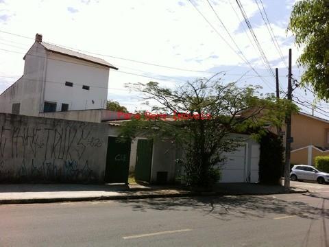 Terreno, Adalgisa, Osasco (1669217) - Foto 4