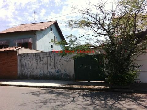 Total Imóveis - Terreno, Adalgisa, Osasco - Foto 5
