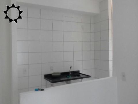 Apartamento de 3 dormitórios à venda em Jardim Umuarama, Osasco - SP