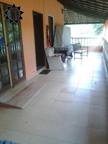 Chácara de 2 dormitórios à venda em Parque. Viçoso, Araçariguama - SP