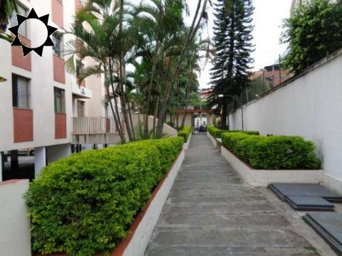 Condomínio de 3 dormitórios à venda em Jardim D'abril, São Paulo - SP