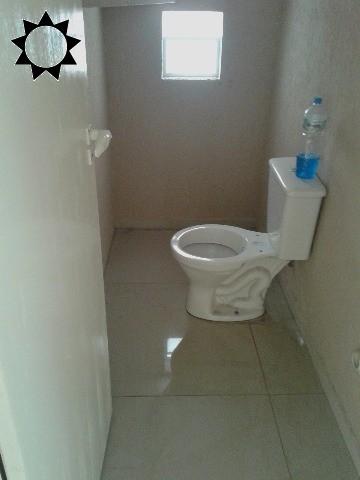 Casa de 3 dormitórios à venda em Jardim Santo Antoninho, Osasco - SP