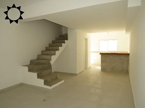 Condomínio de 2 dormitórios à venda em Chácara Canta Galo, Cotia - SP