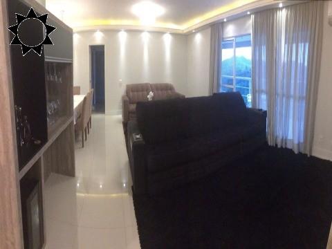 Condomínio de 4 dormitórios à venda em Tamboré, Santana De Parnaíba - SP
