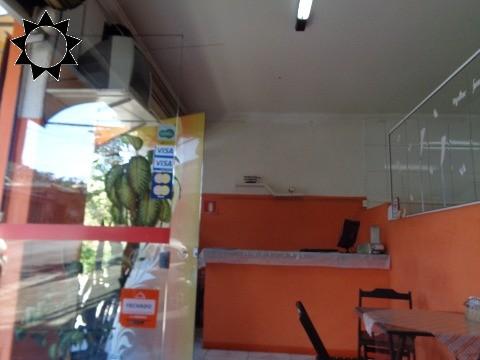 Comercial, Loja, Ponto à venda em Jardim Adalgisa, São Paulo - SP