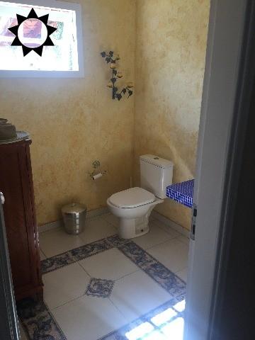 Chácara de 3 dormitórios à venda em Jardim Santa Eliza, Itupeva - SP