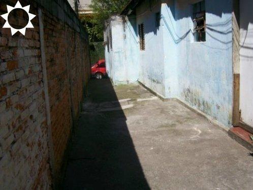 Terreno à venda em Jardim Piratininga, Osasco - SP