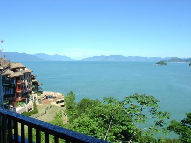 Apartamento com 4 dormitórios (2 suítes) para alugar em Caraguatatuba, no bairro Tabatinga