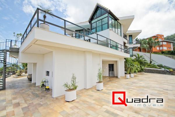 Casa com 6 dormitórios à venda em Ilhabela, no bairro Engenho D  água