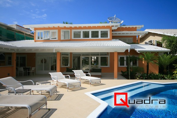 Casa com 6 dormitórios à venda em Caraguatatuba, no bairro Tabatinga