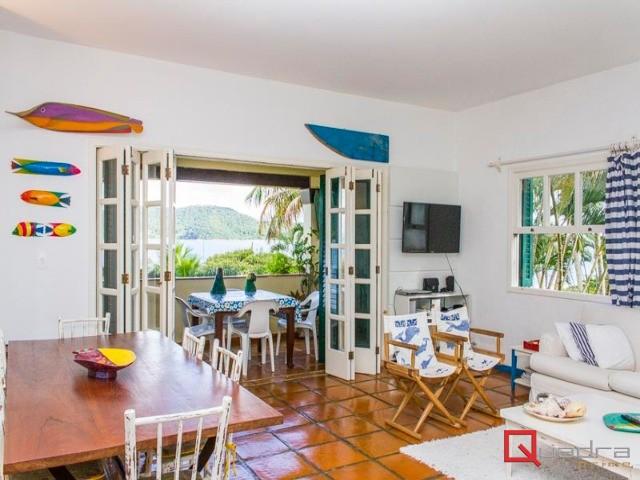 Apartamento com 2 dormitórios para alugar em Caraguatatuba, no bairro Tabatinga