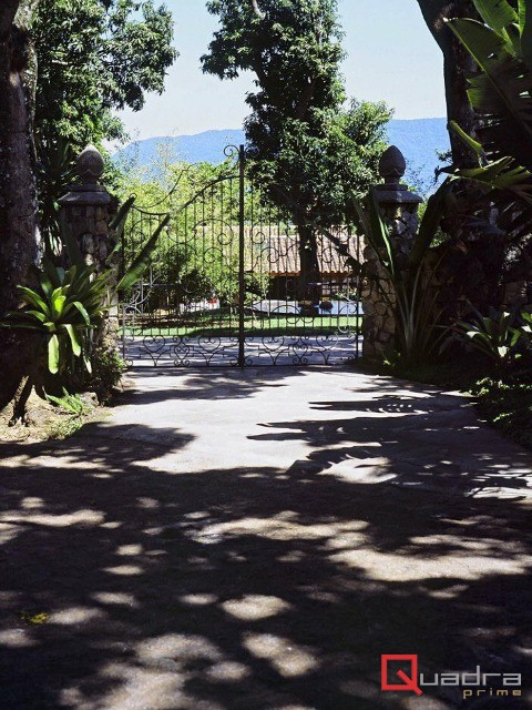 CASA em Ilhabela, no bairro Curral