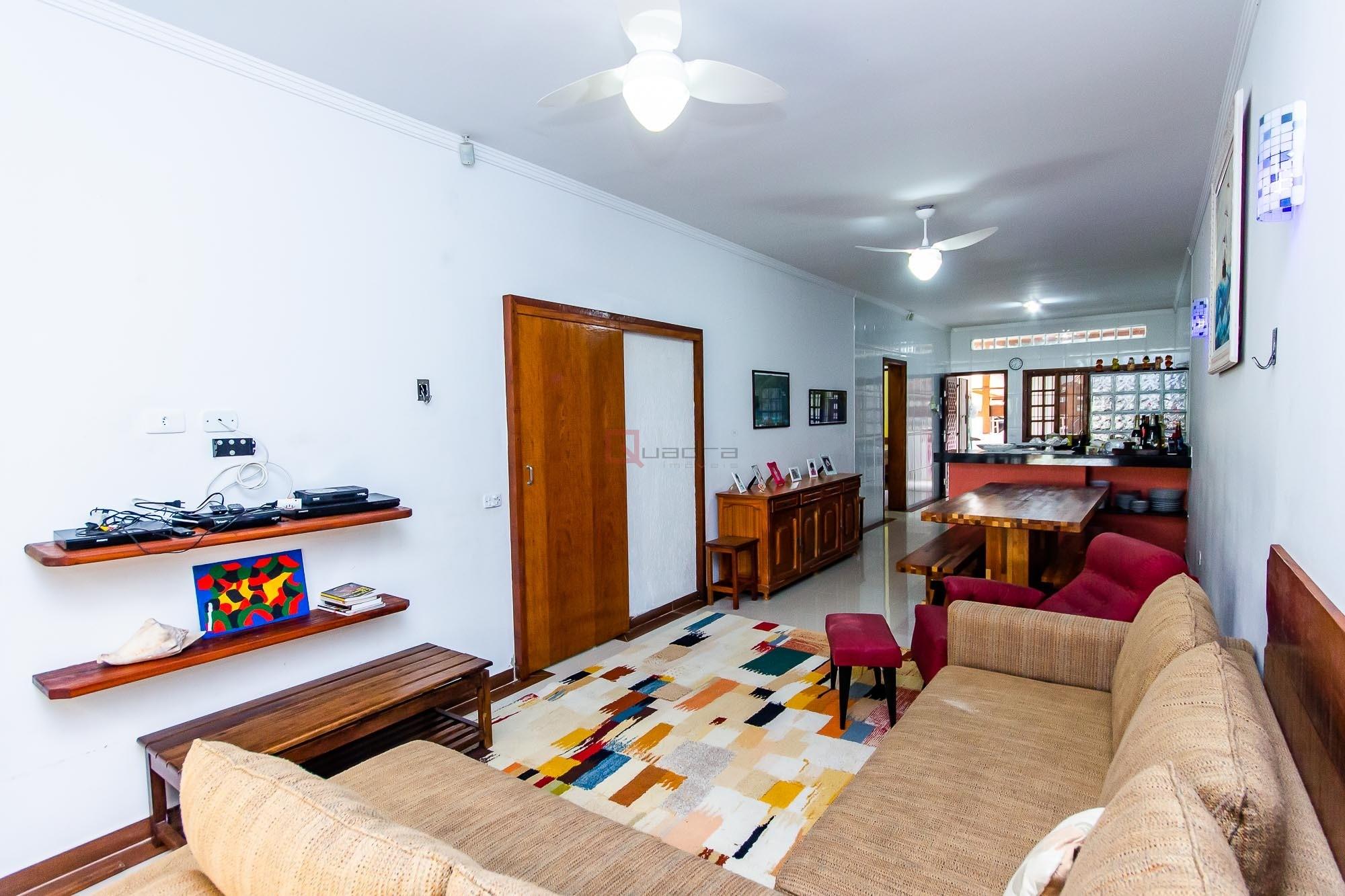 Casa com 3 dormitórios para alugar em Caraguatatuba, no bairro Jardim Adalgisa