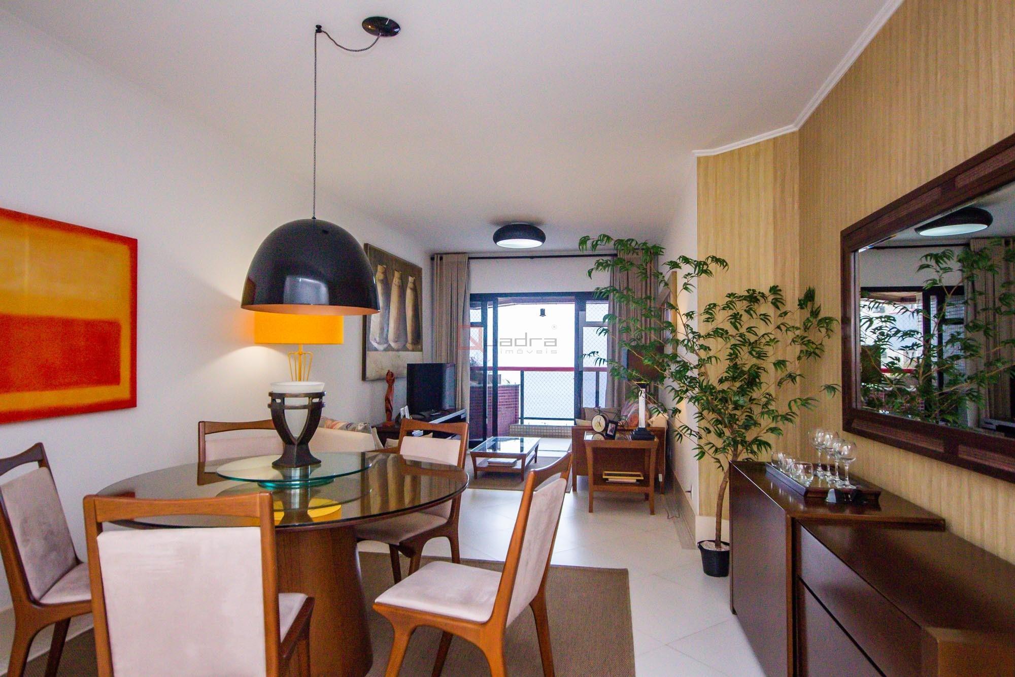 Apartamento com 3 dormitórios (1 suíte) à venda em Caraguatatuba, no bairro Martim De Sá