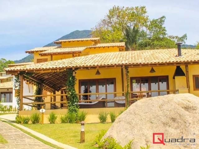 Casa com 5 dormitórios à venda em Ilhabela, no bairro Praia Grande