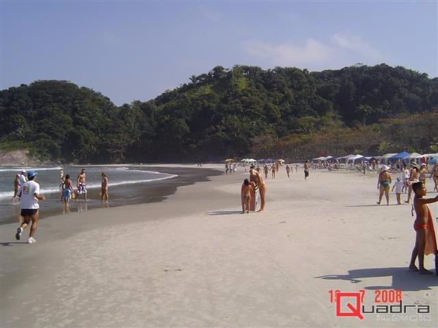 CASA em SÃo SebastiÃo, no bairro Praia Do Engenho