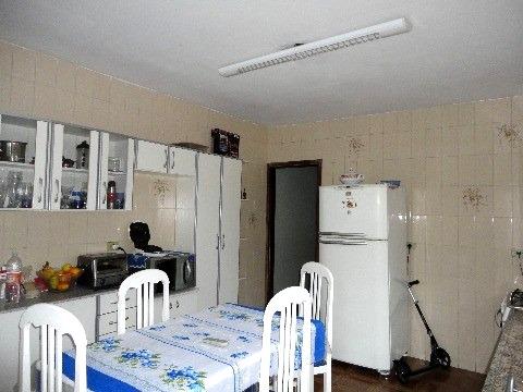 Prédio de 3 dormitórios em Mooca, Sao Paulo - SP