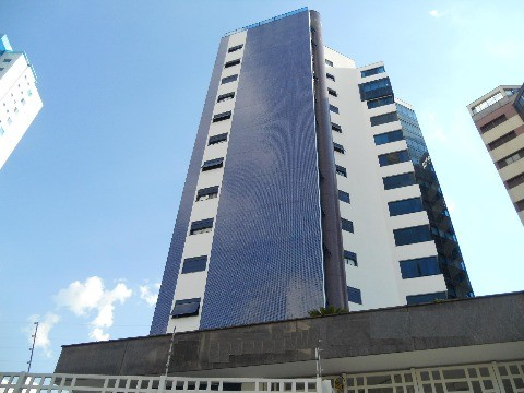Apartamento de 4 dormitórios em Jardim Avelino, Sao Paulo - SP
