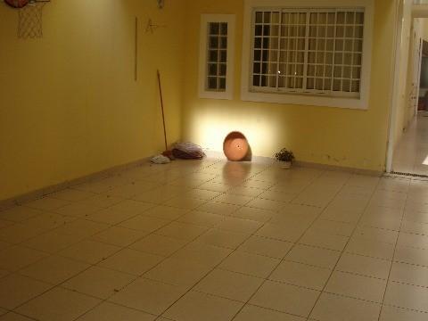 Sobrado de 4 dormitórios em Jardim Avelino, Sao Paulo - SP